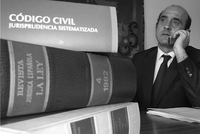 abogado custodia compartida jurisprudencia
