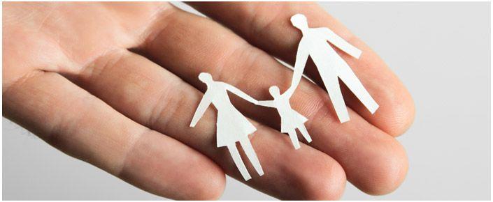 consejos legales separacion divorcio